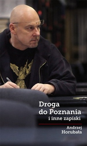 Droga_do_Poznania_okladka.jpg